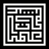 www.ibnabeeomar.com