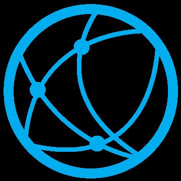 BDA-icon-analytics-blue.png