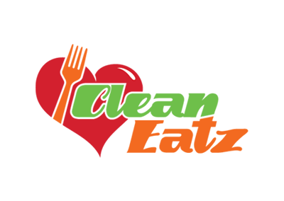 CleanEatz.png