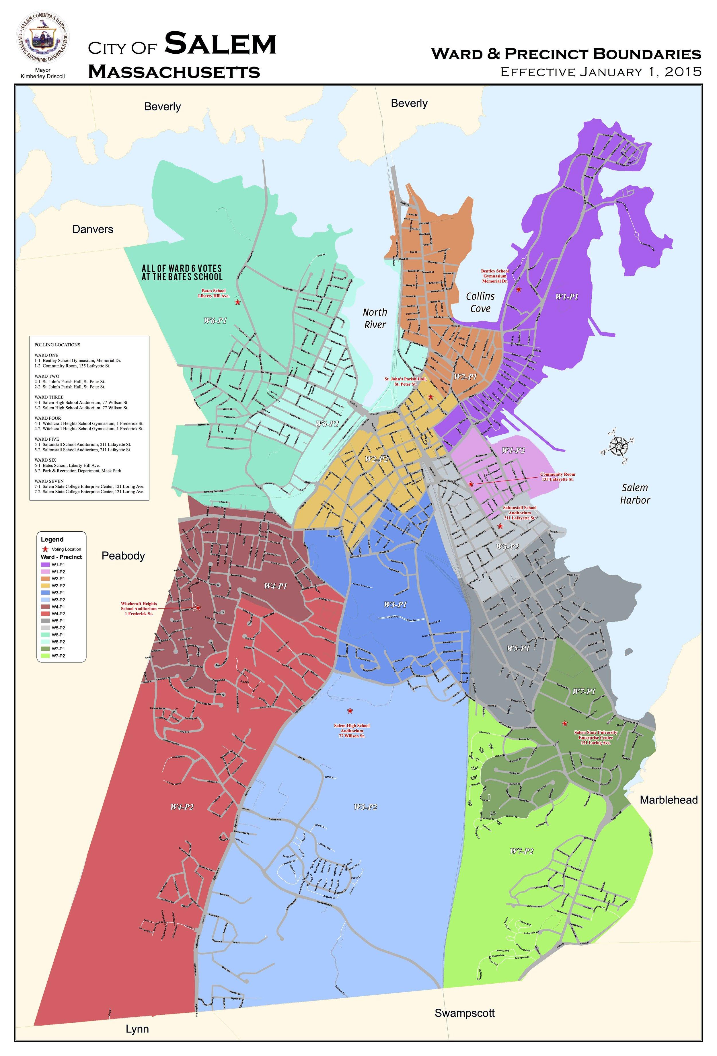 ward_precinct_map_2015_large.jpg