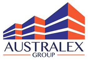 Australex-Logo-Colour-Footer-v1.jpg
