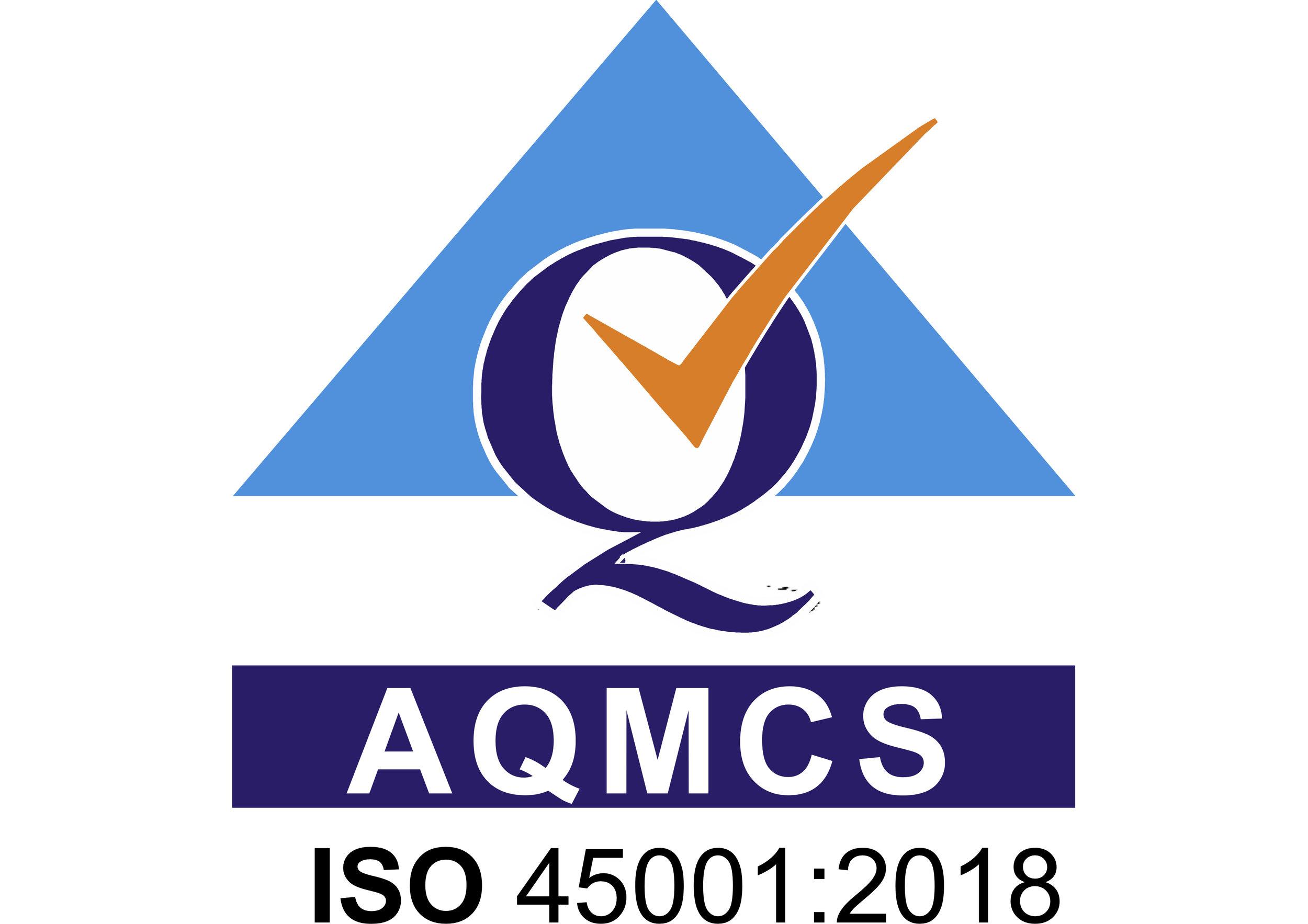ISO 45001-2018.jpg