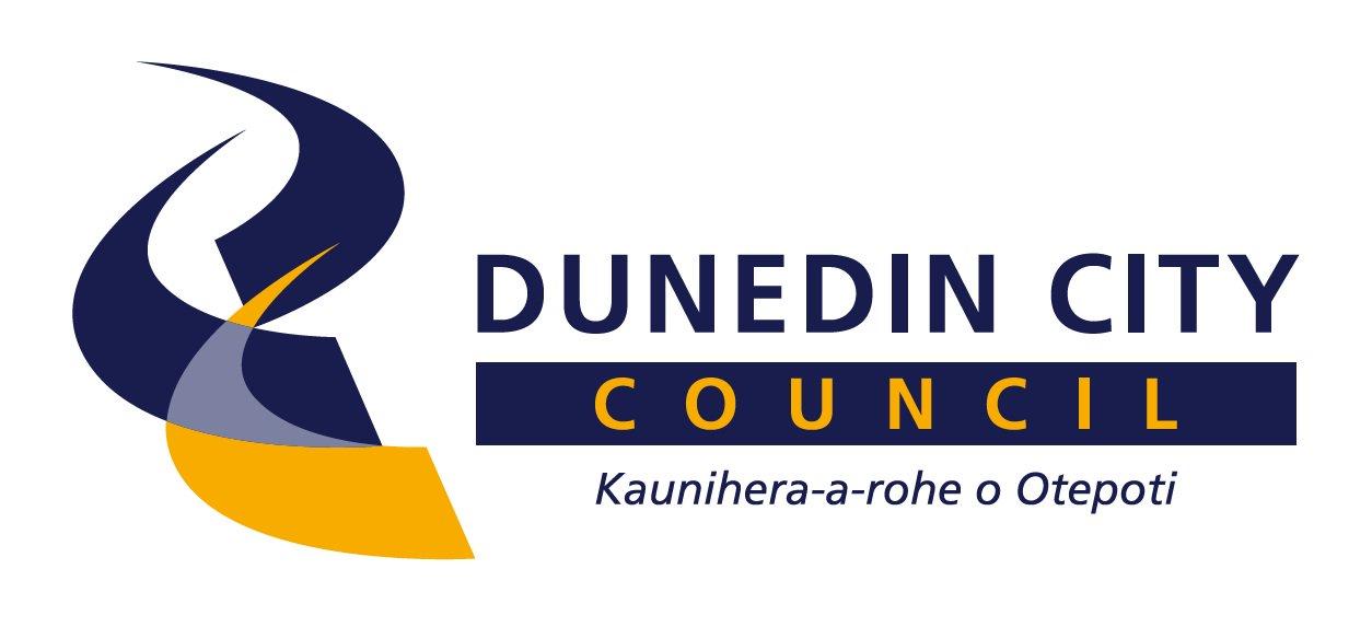 Dunedin city council logo.jpg