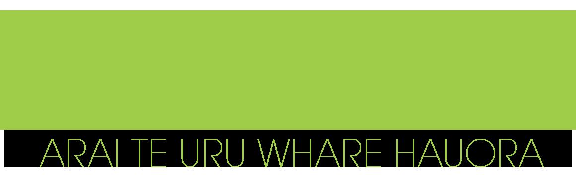 ATUWH logo.png