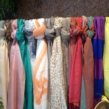 row-of-scarves-300x225.jpg