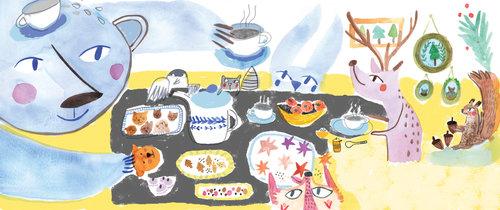 bears-winter-party-tea-lisacinar-optt.jpg