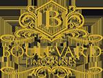 BL_logo_sml.png