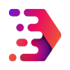 HDS-Logo-Colour.png