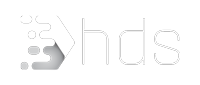 HDS-Logo-small.png