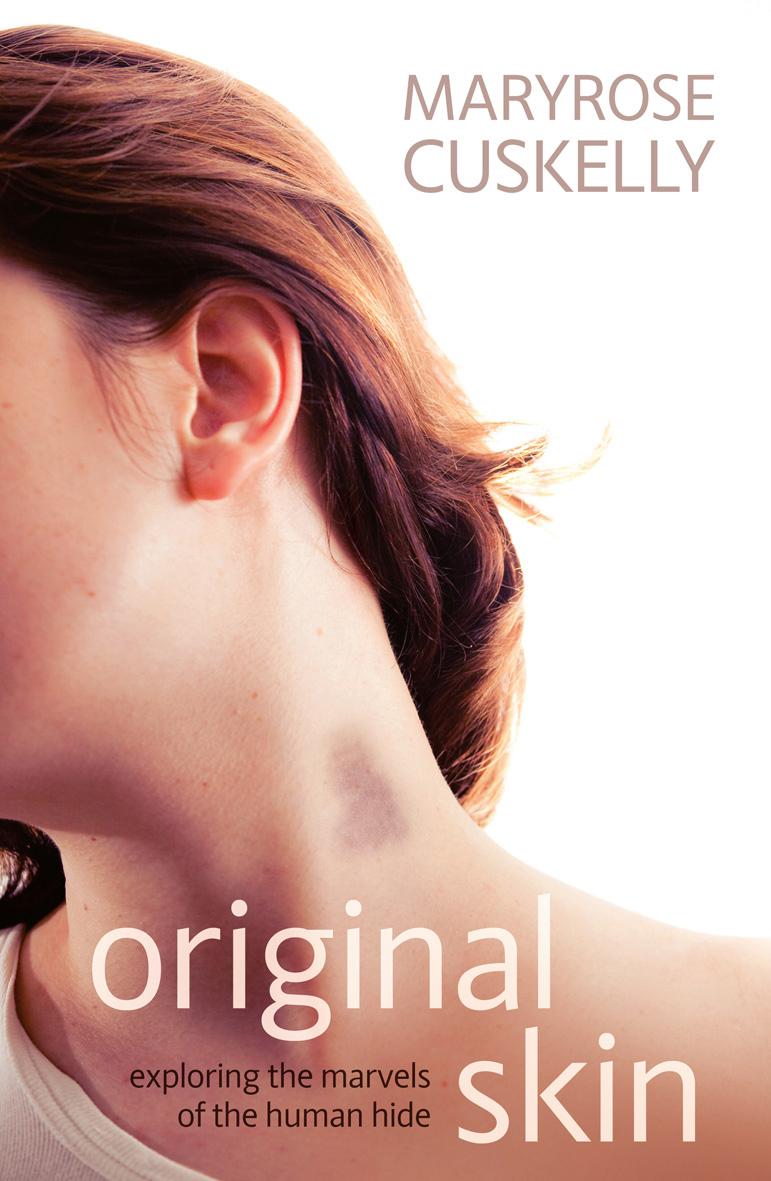 Original_Skin_FNL_cvr.jpg