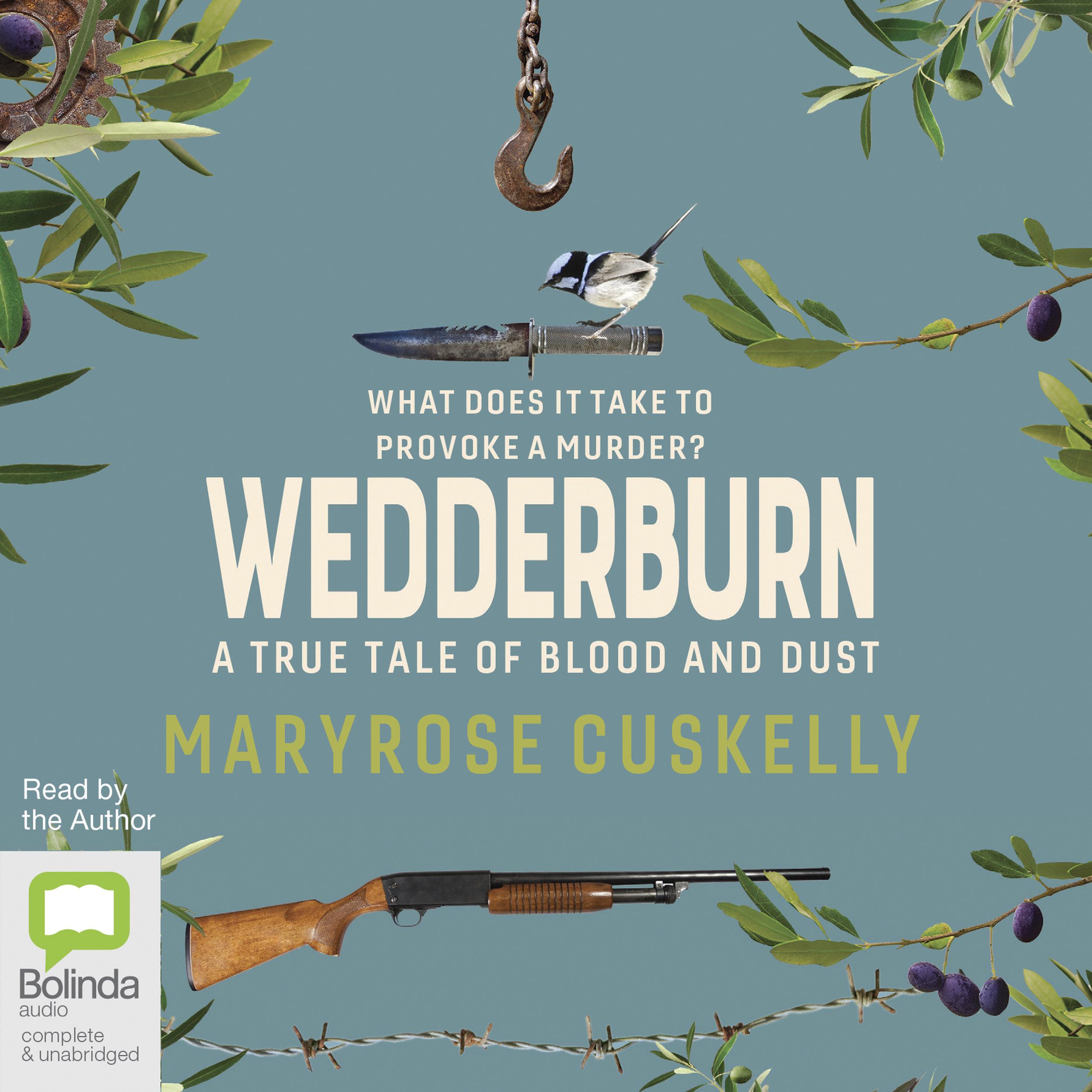 Wedderburn.jpg