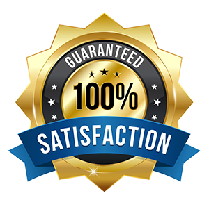 satisfaction2_a89481bd-5907-44dc-8c2a-07b56d98d58a.png