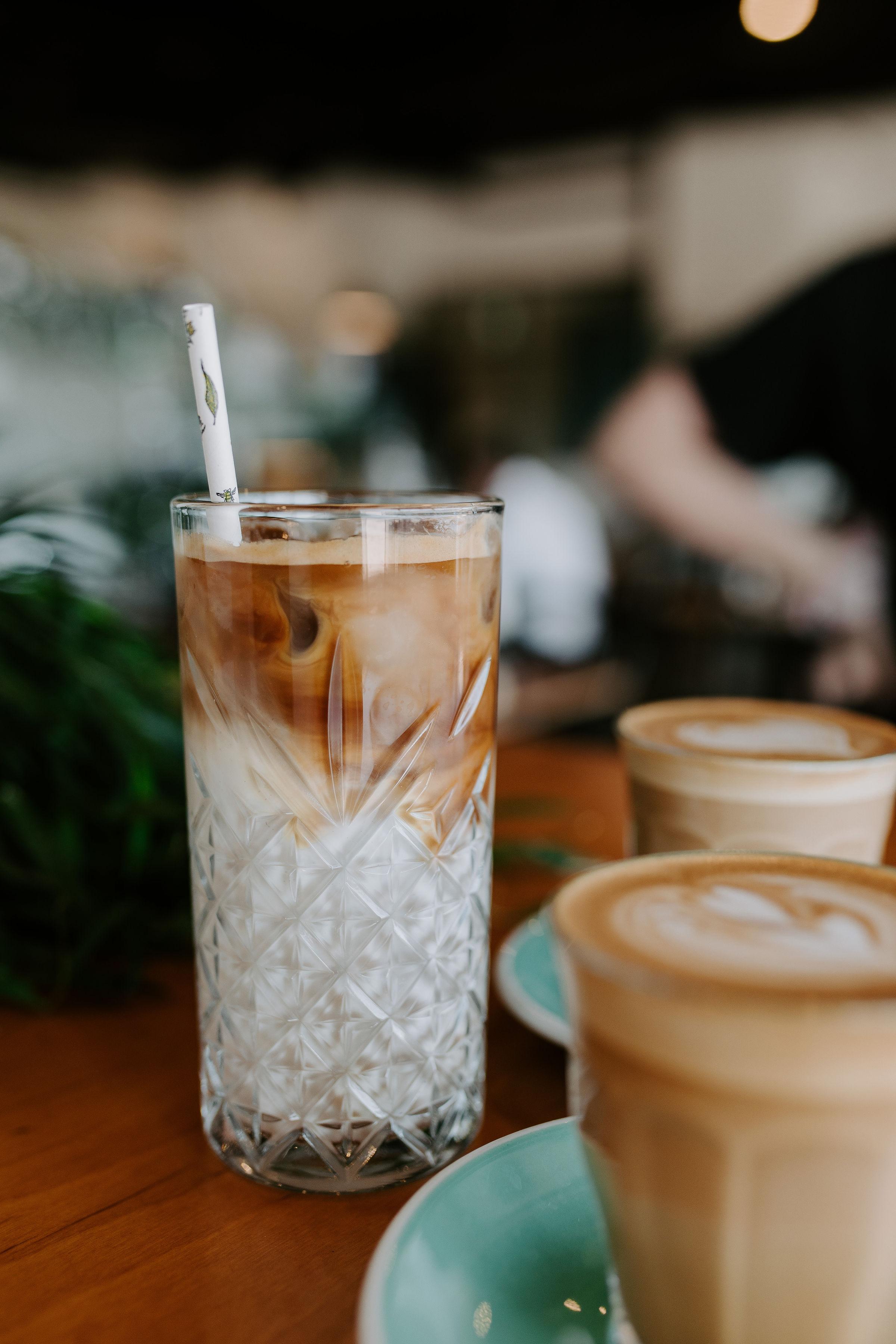FIKA_Cafe0011.jpg