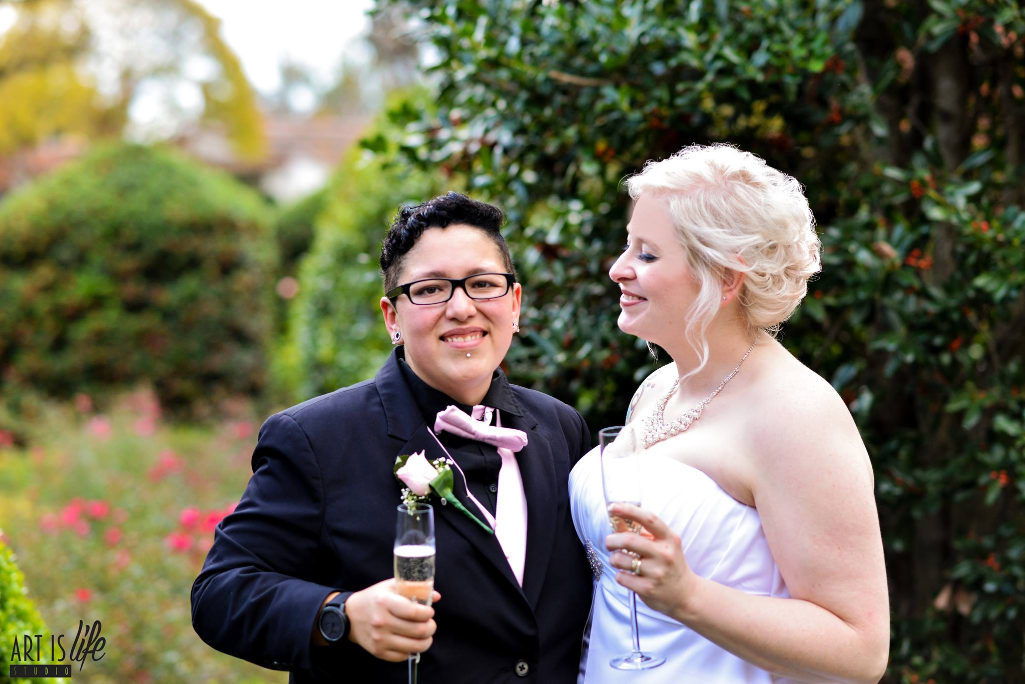 dallas weddings arboretum.jpg