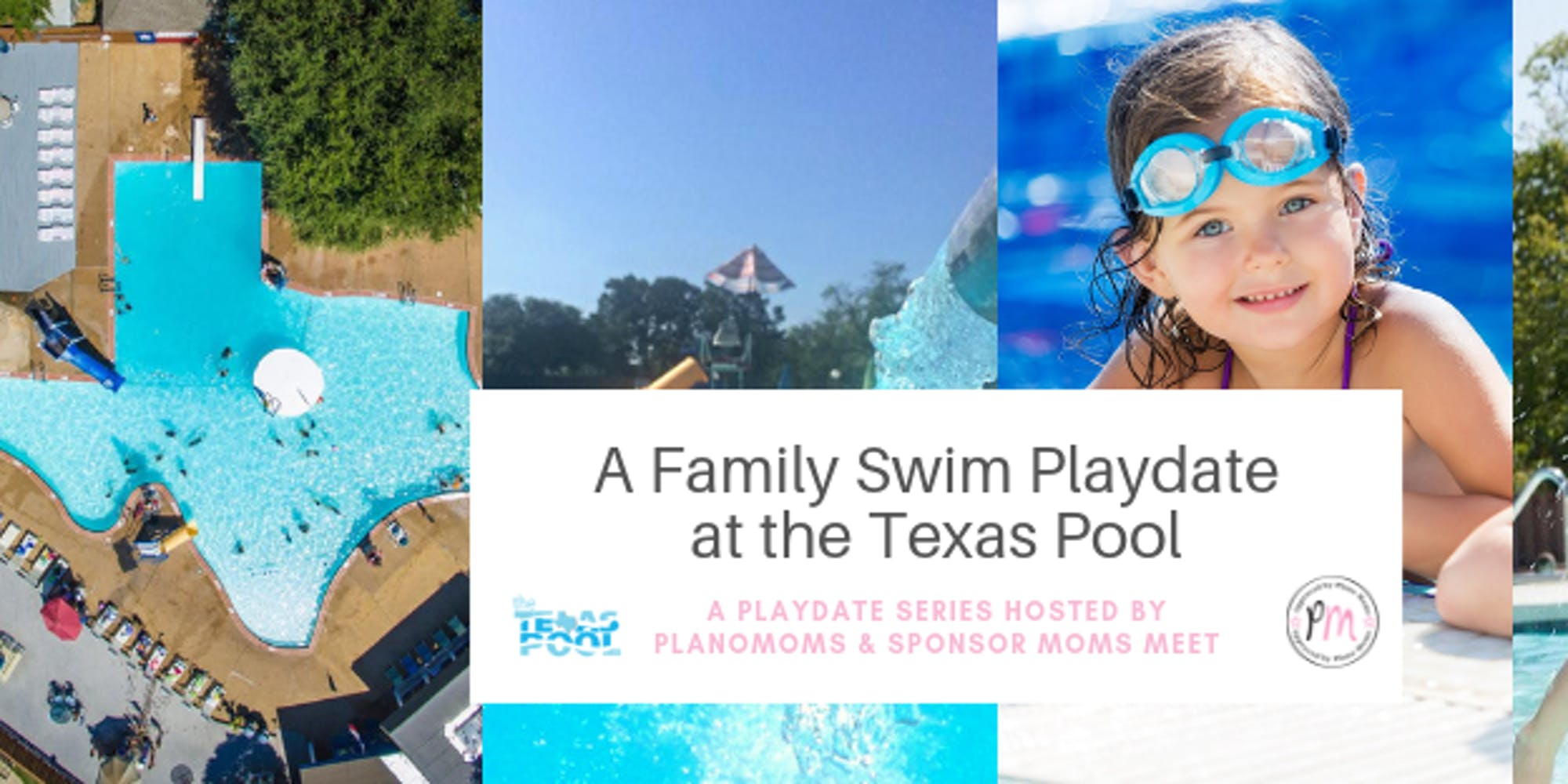 plano moms pool playdate.jpg