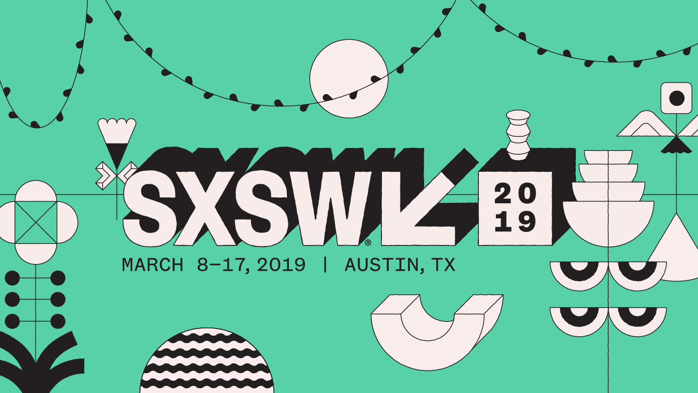 sxsw2.png