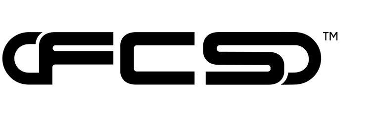 FCS+%2522tm%2522+-+black.jpg