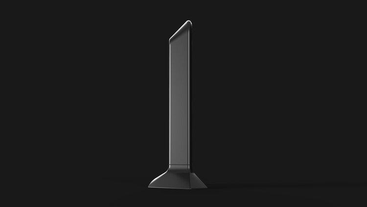 gaming speakers - updated - side.jpg