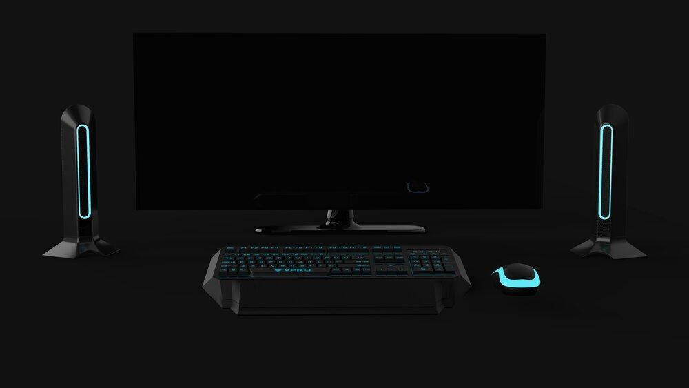 gaming speakers - updated - back iso.jpg