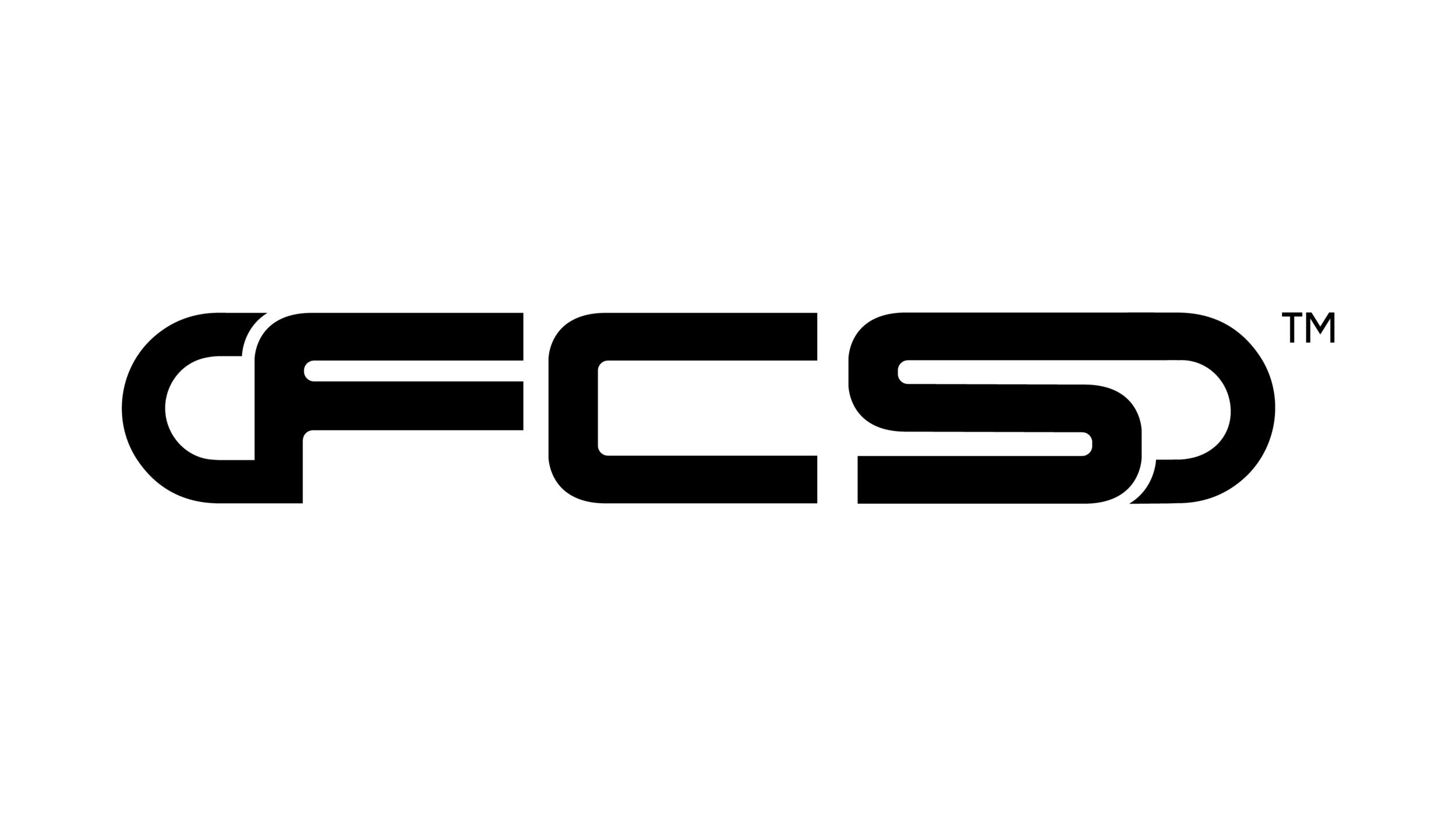 FCS logo website.png