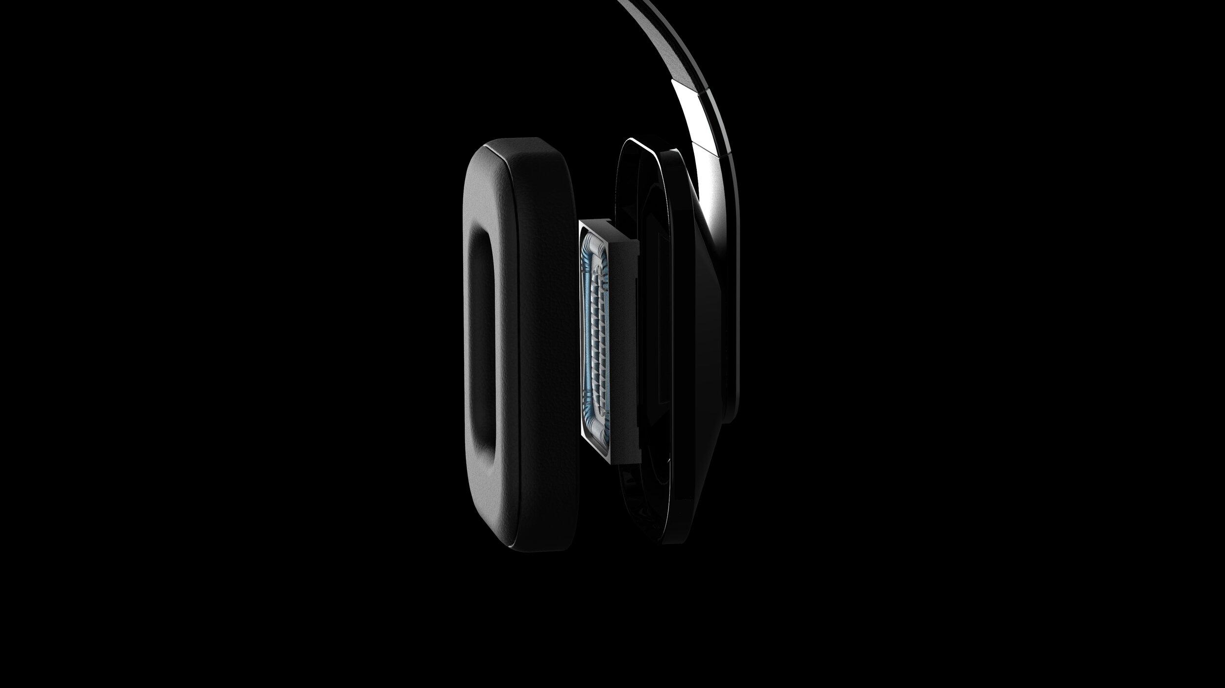intra 60 headphone explosion 1.189.jpg
