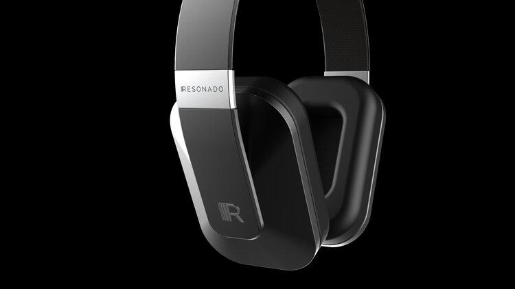 Headphone rendering - close up.jpg