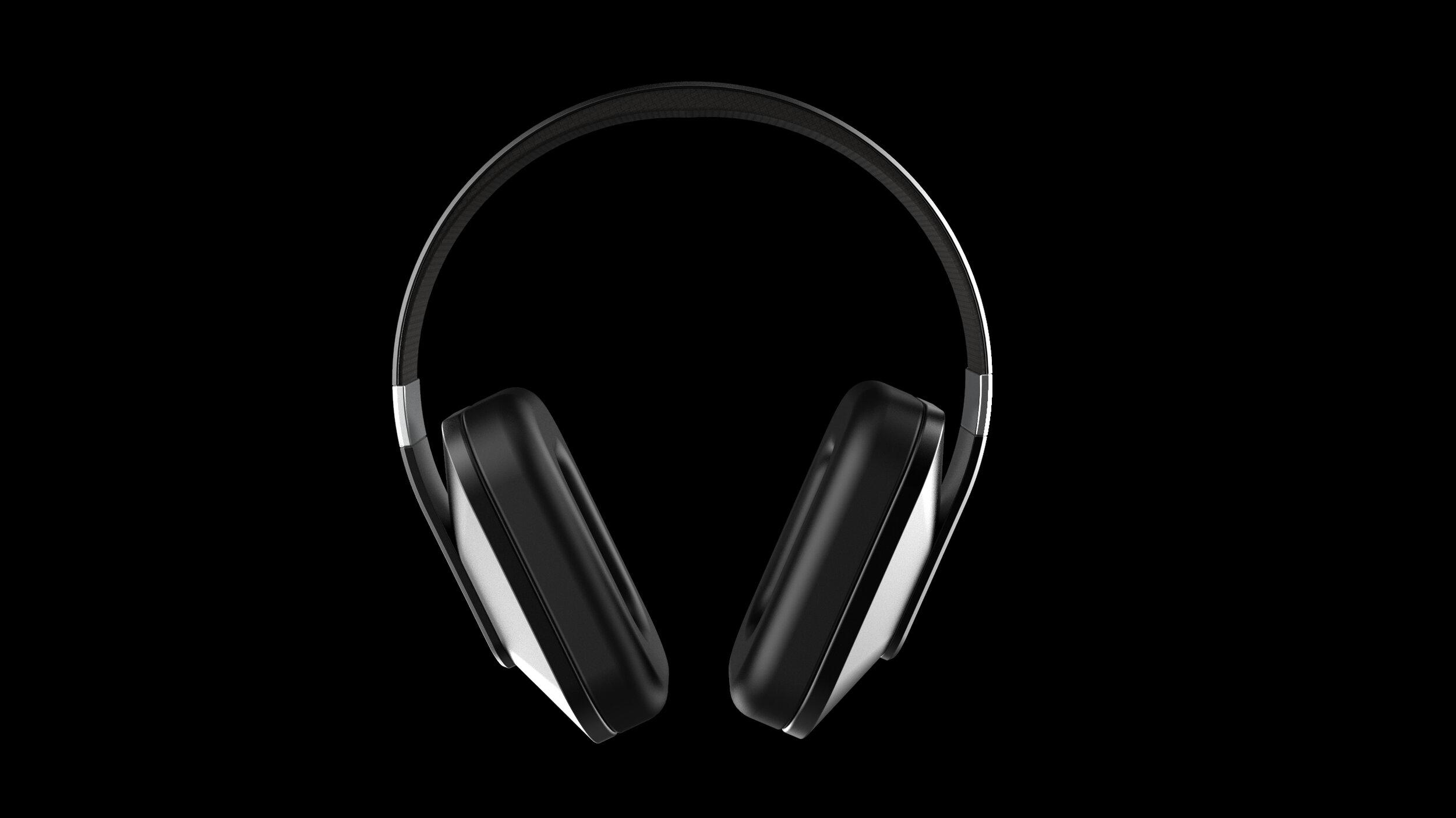 Headphone rendering - side.jpg