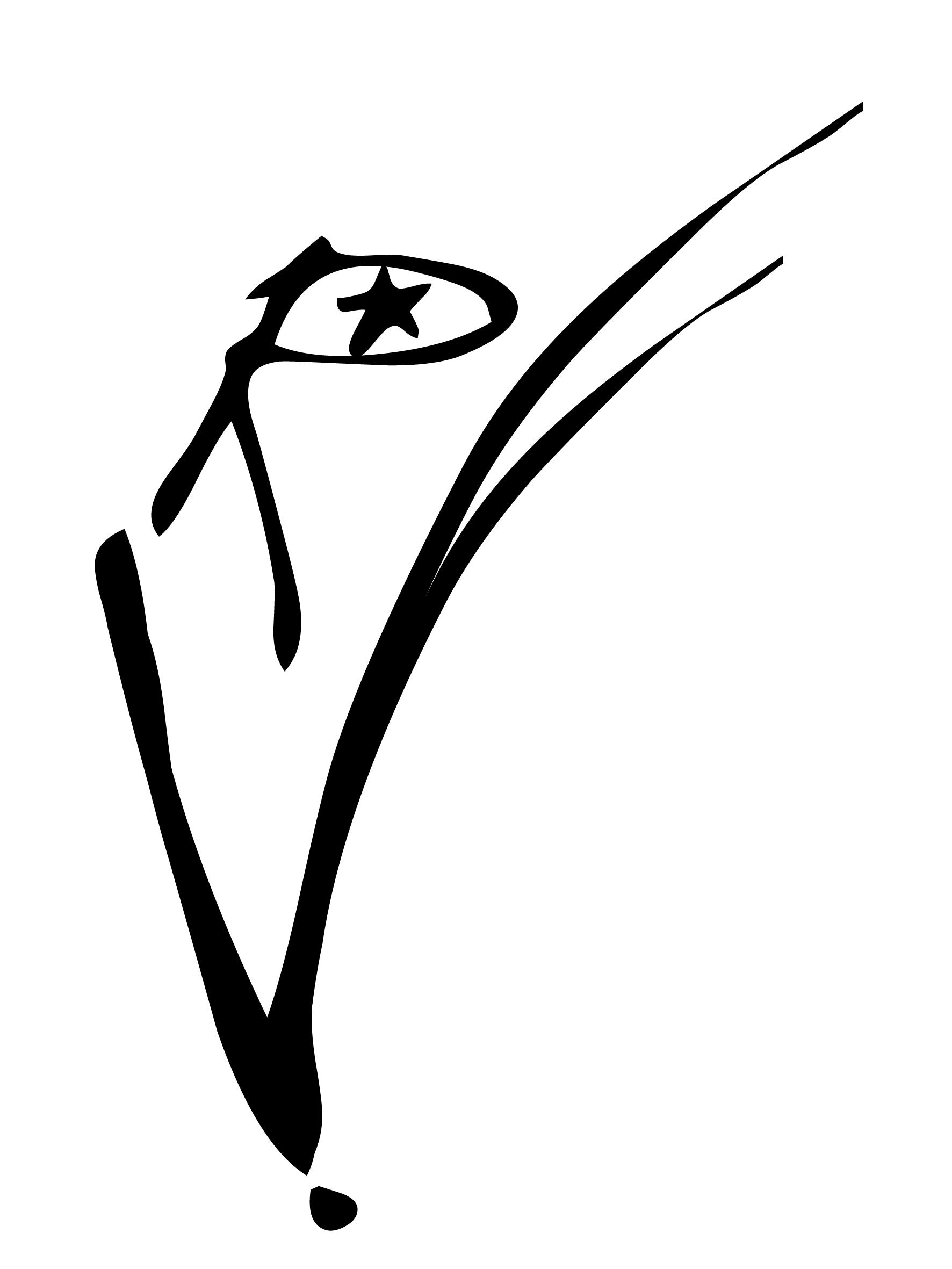 Rob V Logo - High Res (Black).jpg