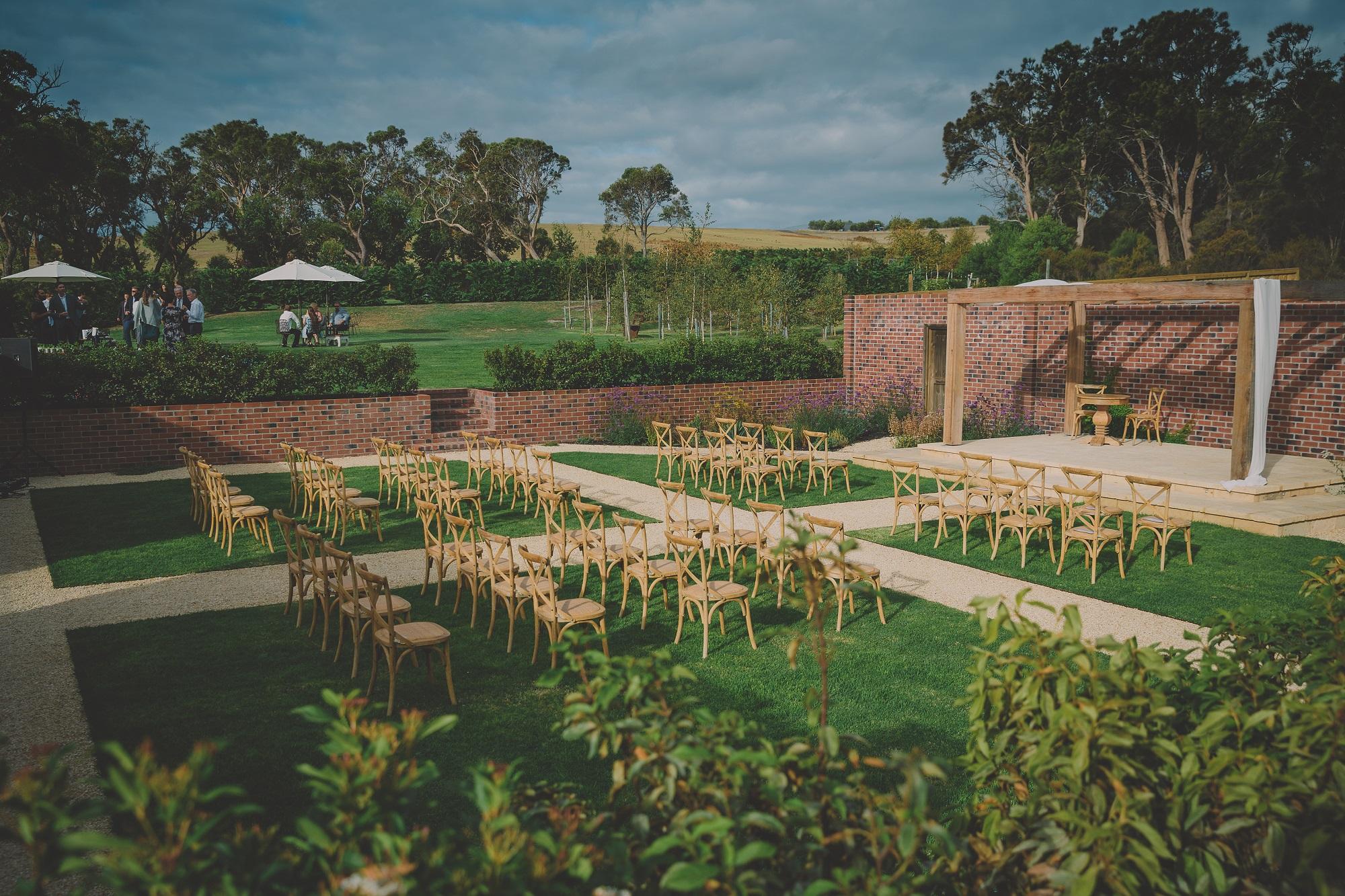 Cover shot sunken garden 1 Krysta.jpg