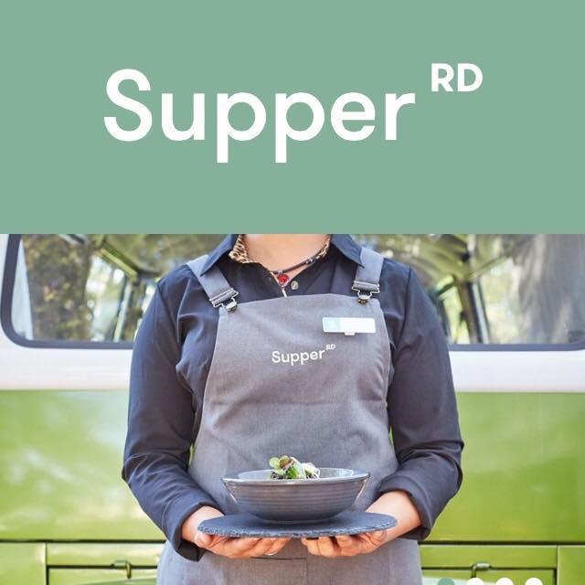 Supper Road image.jpg