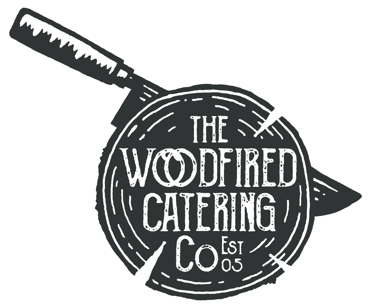 WoodfiredCateringCo_Logo1.png