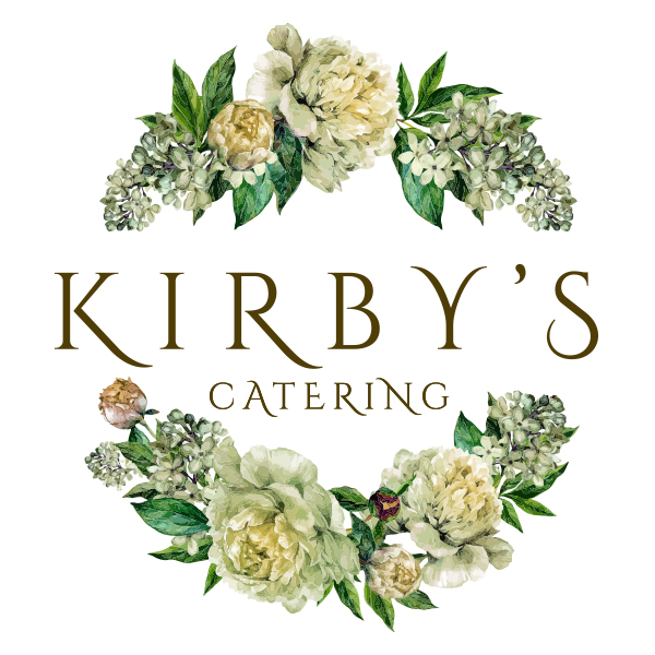 Kirby's Catering Logo.jpg