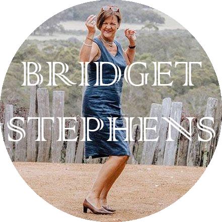 Bridget-Stephens-NEW.png