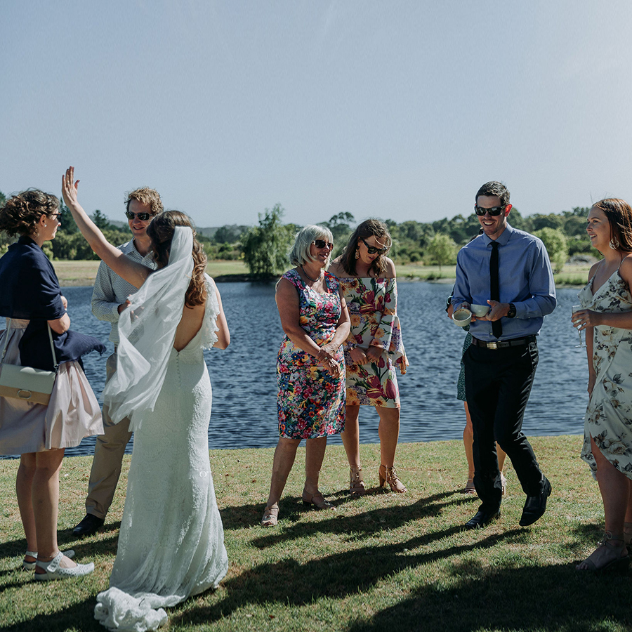 wedd-lake-party-behind.jpg