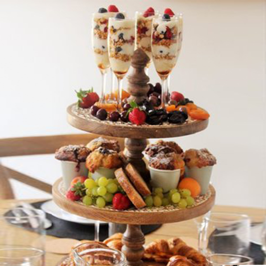 breakfast-tower.jpg