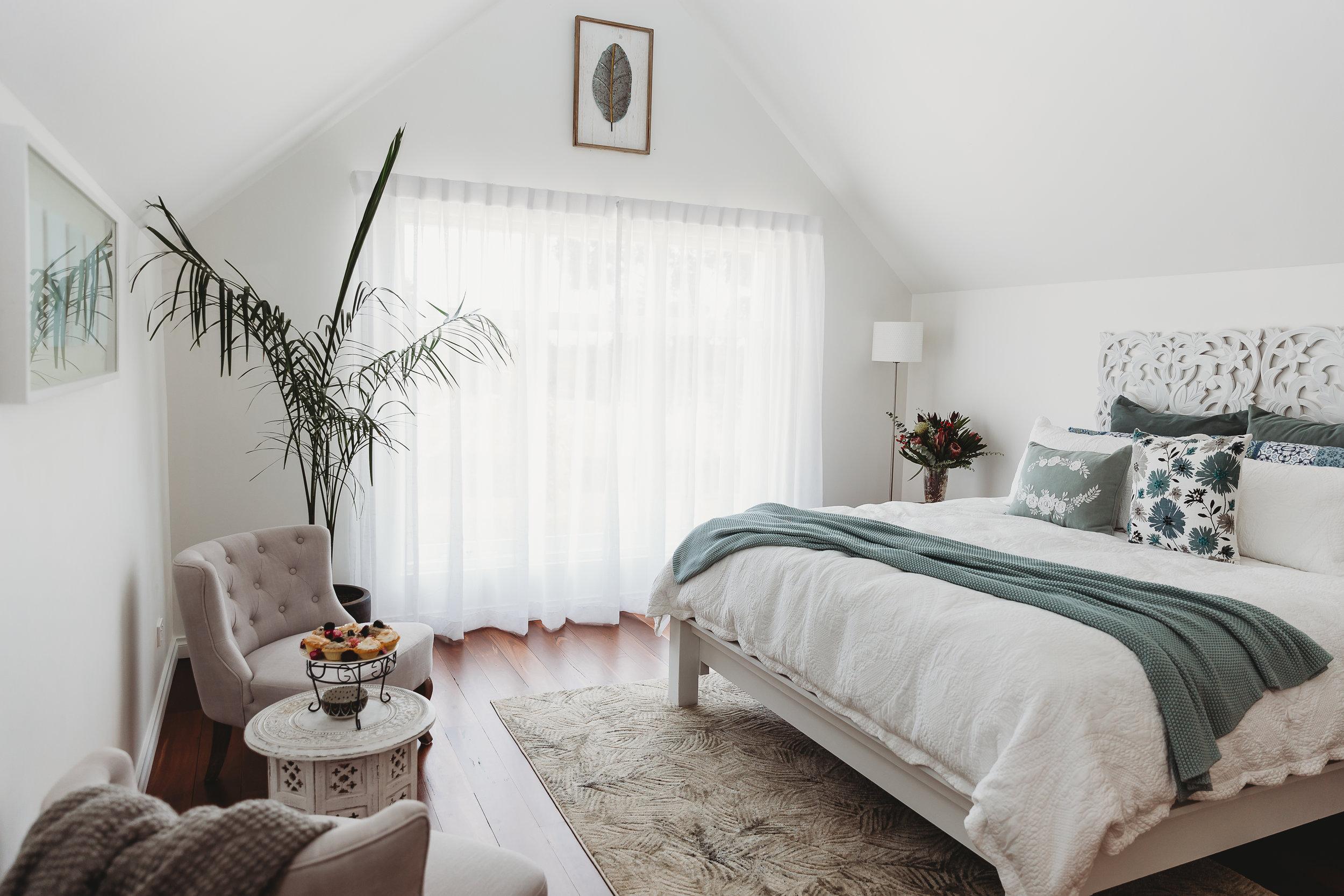 Ivy Bedroom 2.jpg