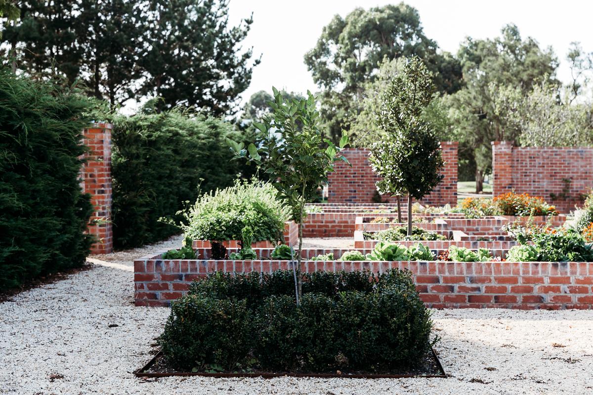 cooks-garden.jpg