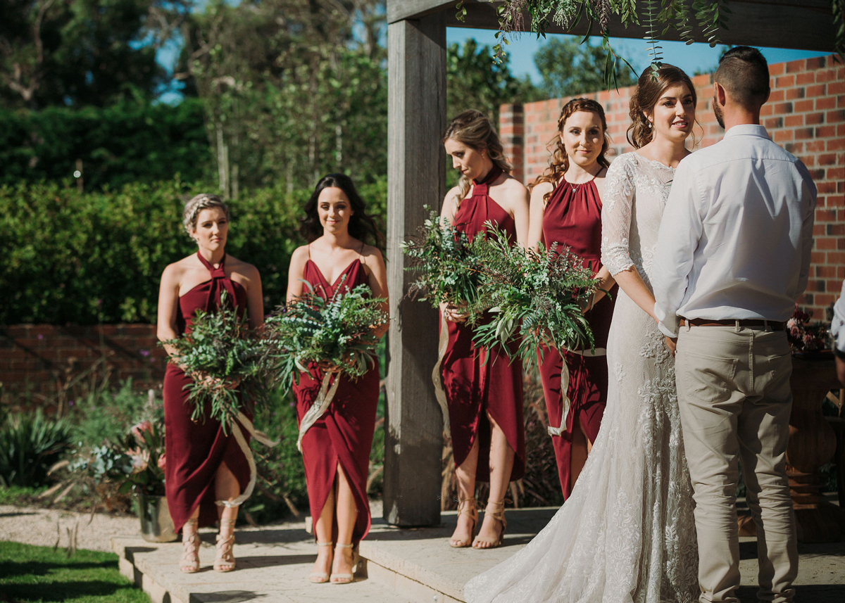 EDIT-0216_Tina_Wayne_Wedding.jpg