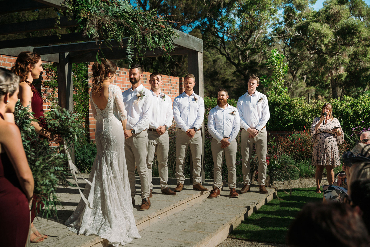 EDIT-0222_Tina_Wayne_Wedding.jpg