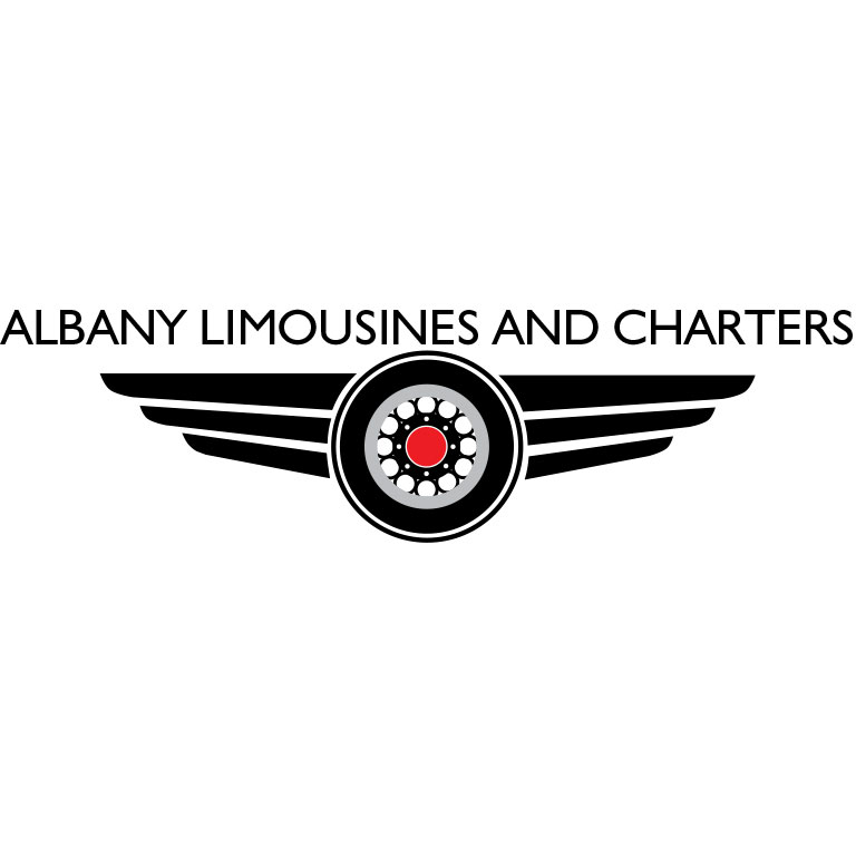 Albany-Limousines-and-Charters-1-(2).jpg