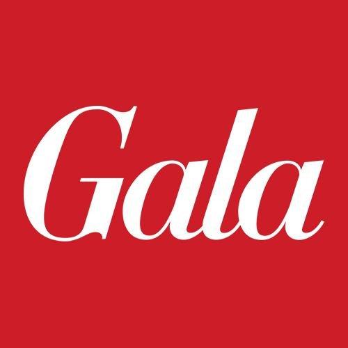 Gala - Coup de coeur de la rédaction Gala. Louisa Bracq a été sélectionnée pour figurer sur le carnet d'adresses du magazine.