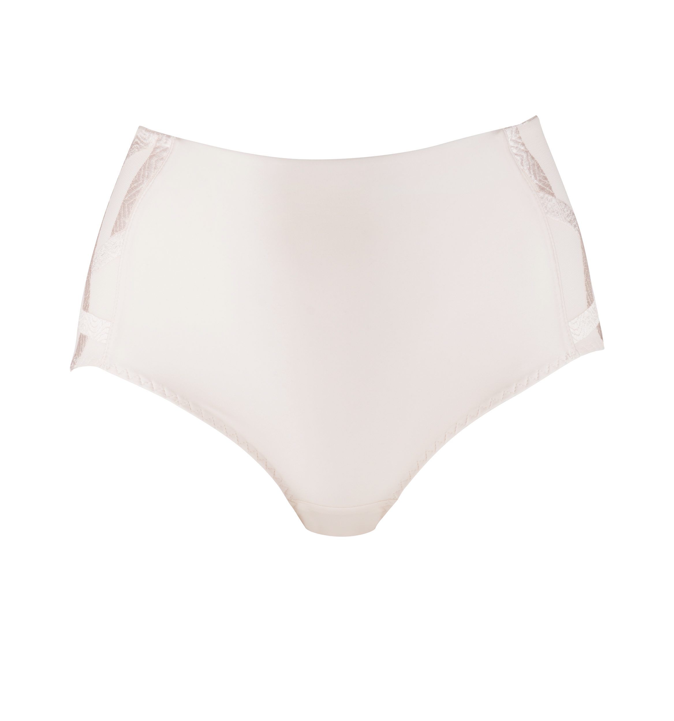 Culotte Gainante - 47170Guide de tailleFR 36 - 56 EU 36 - 54 US XS - 6XL UK 10 - 28Trouvez le point de vente le plus proche de chez vous sous-garantie des stocks disponibles du distributeur.Couleur : Soie