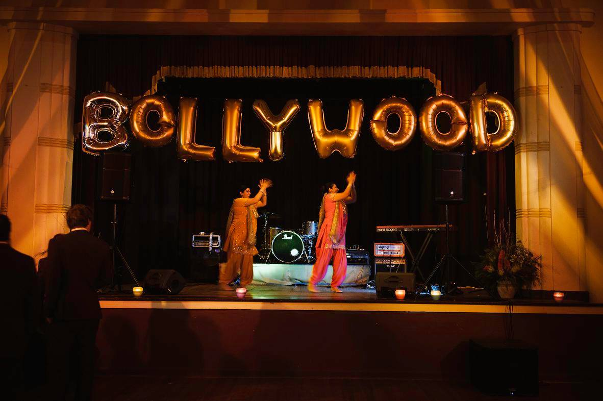 dancers-entertainment-indian-bollywood-in-the-boo-mirboo-north-boo-events.jpg