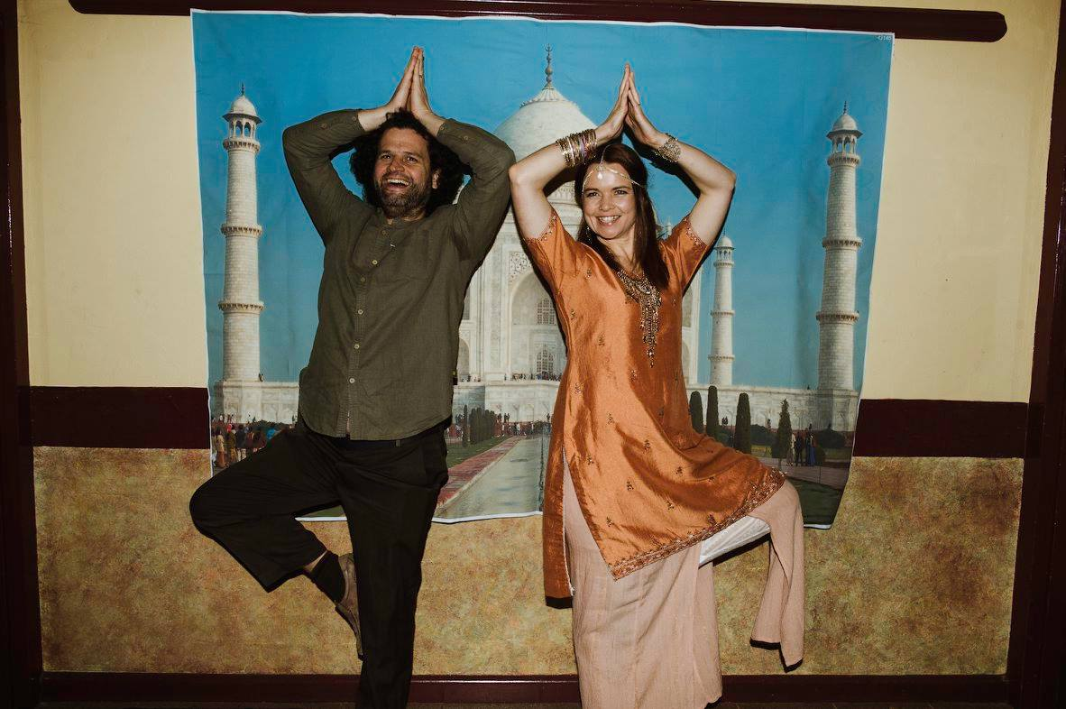 indian-bollywood-in-the-boo-mirboo-north-boo-events-yoga.jpg