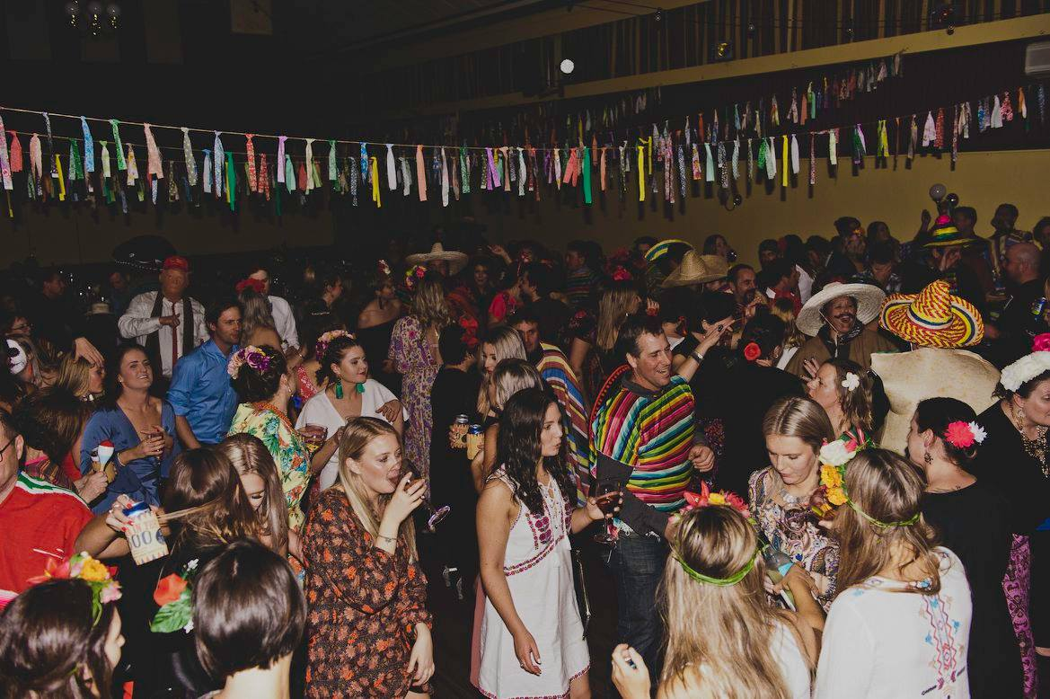 dancefloor-fiesta-in-the-boo-mirboo-north-boo-events.jpg