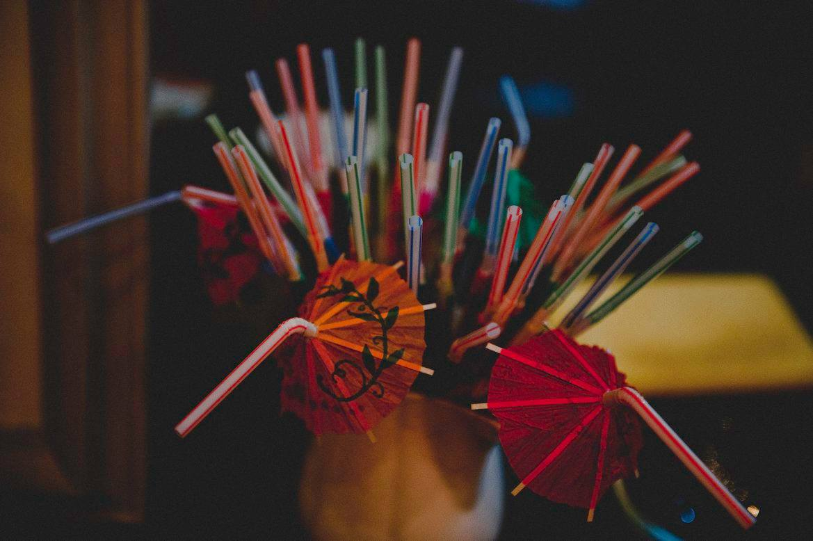 straws-fiesta-in-the-boo-mirboo-north-boo-events.jpg