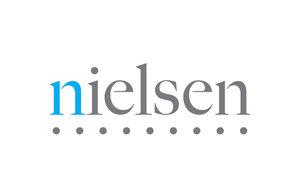 MAG-Nielsen.jpg