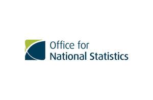 MAG-OfficeForNationalStatistics.jpg