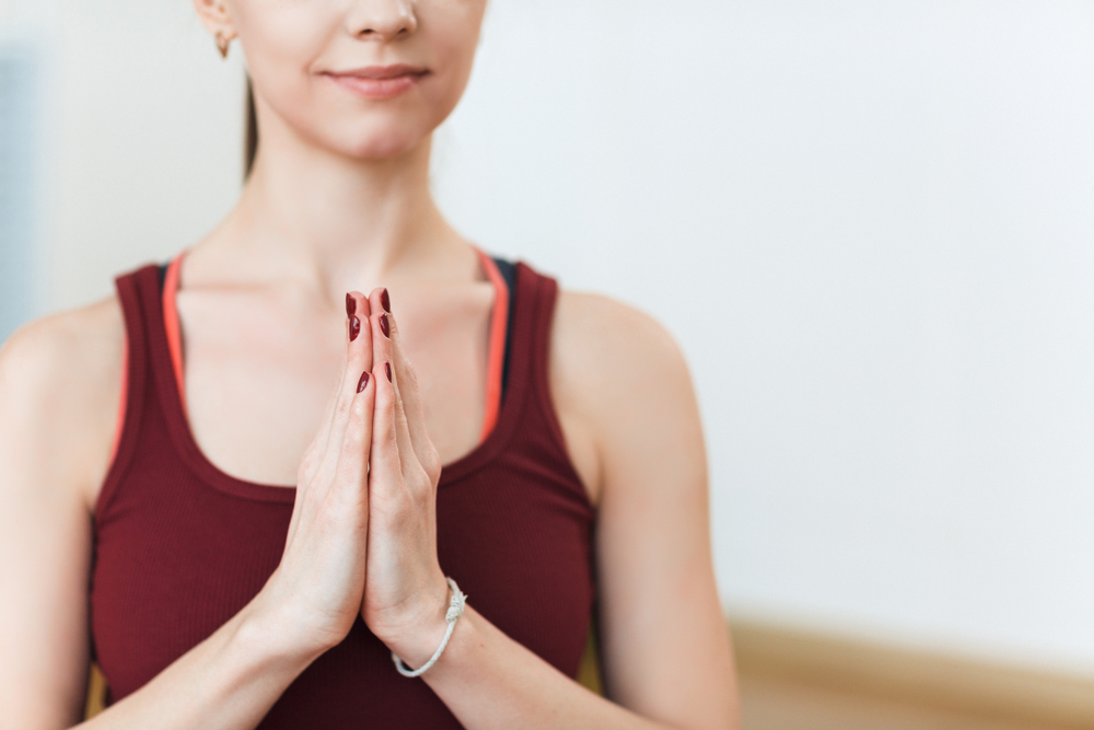 What to expect... - Private yoga classes are 121 so they are at times that fit into your schedule and work around your timetable.The sessions are held in your home if you are in London or a private studio in East London.