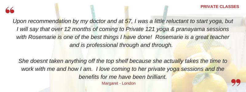 private-yoga-classes-london-reviews-lemonade-yoga-life-6.png